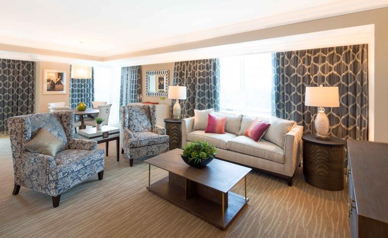 Casino Suites In Shreveport La