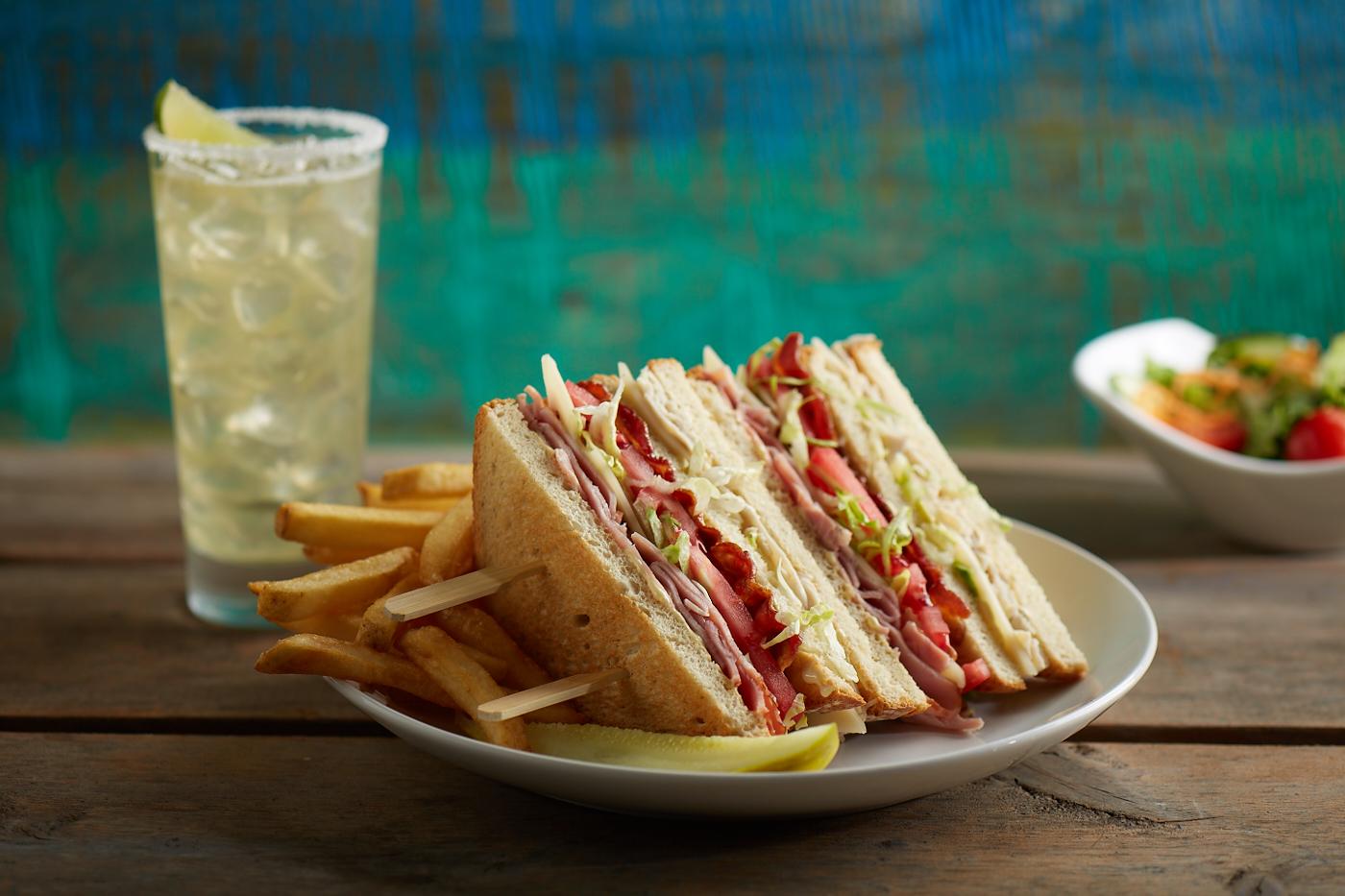 Best Orlando, FL Restaurants